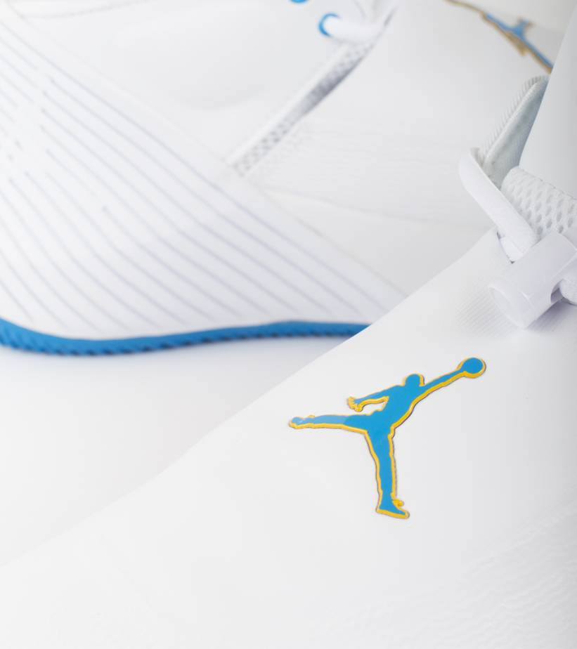 """Why Not Zer0.1 Low """"UCLA""""-6"""