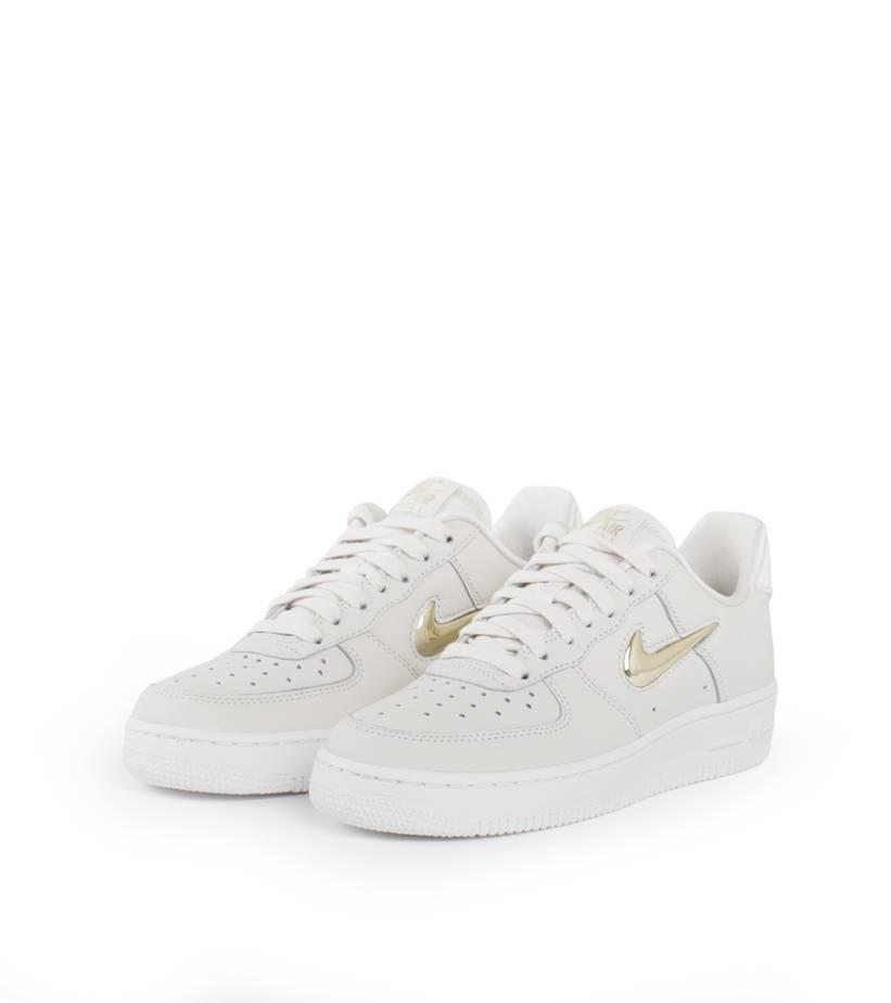 b42873c5717 Nike Air Force 1 '07 Premium LX
