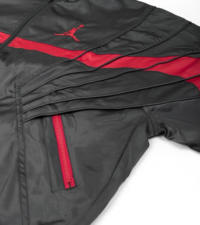 c398c35909f5 Air Jordan Sportswear Aj 5 Jacket