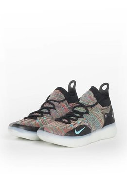 "Nike Zoom KD11 (GS) ""Multicolor"""