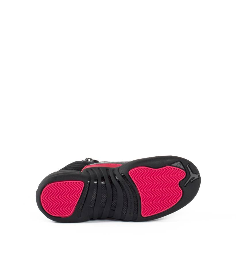 buy online 60a1a ca0e5 Air Jordan 12 Retro GS
