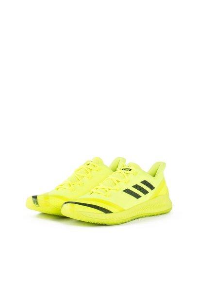 "Harden B/E 2 ""Yellow"""