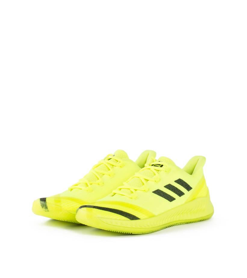 "Harden B/E 2 ""Yellow""-1"