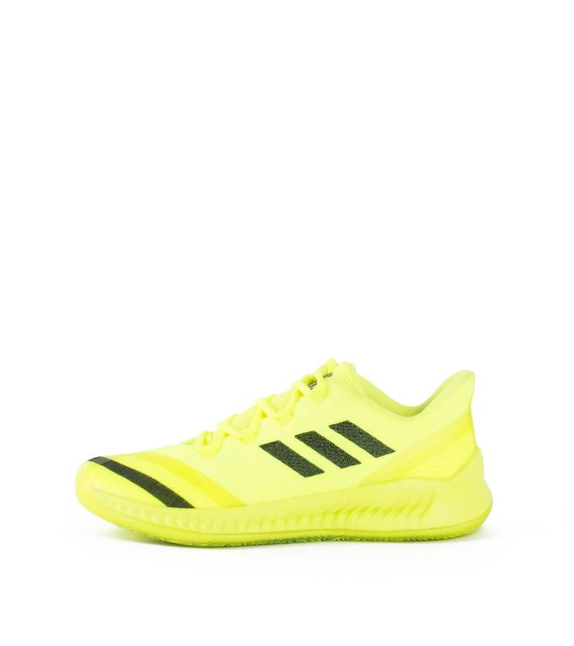 "Harden B/E 2 ""Yellow""-3"