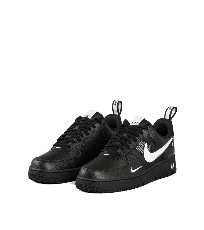 cheap for discount b121f 09f6d Nike Air Force 1  07 LV8 Utility