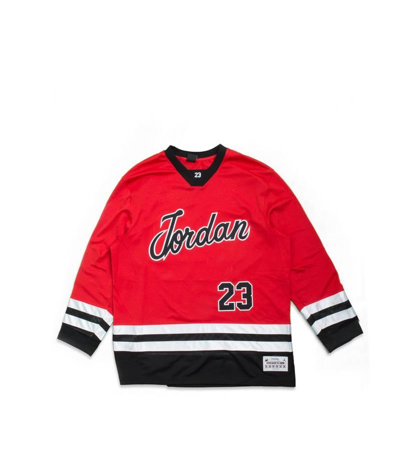69cb35c87 Hockey Jersey