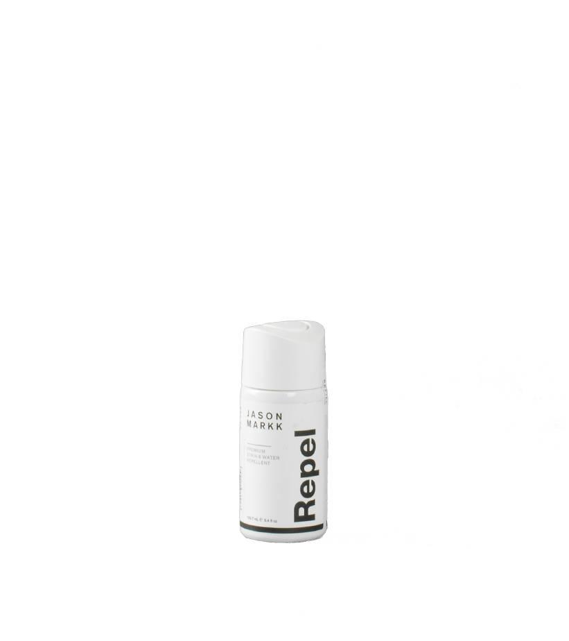 Repel Refill Bottle-1