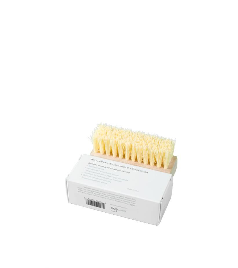Standard Brush-2