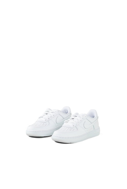 """Air Force 1 (PS) """"White"""""""