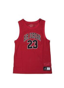 38c2f5e6c238 Air Jordan DNA Distorted Jersey