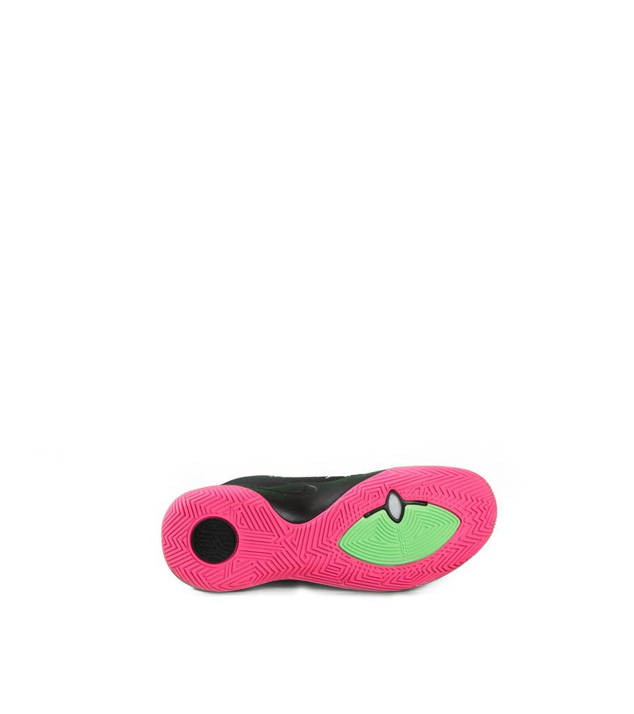 """Kyrie Flytrap II """"Black/Hyper Pink""""-4"""
