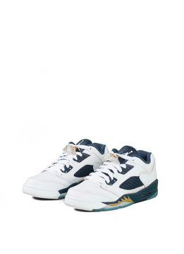 "Air Jordan 5 Low (GS) ""Dunk From Above"""