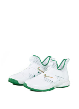 "Nike Lebron Soldier XII (GS) ""SVSM"""