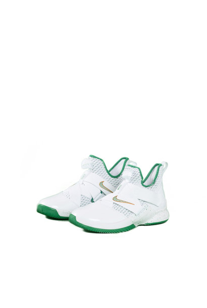 "Lebron Soldier XII (GS) ""SVSM"""