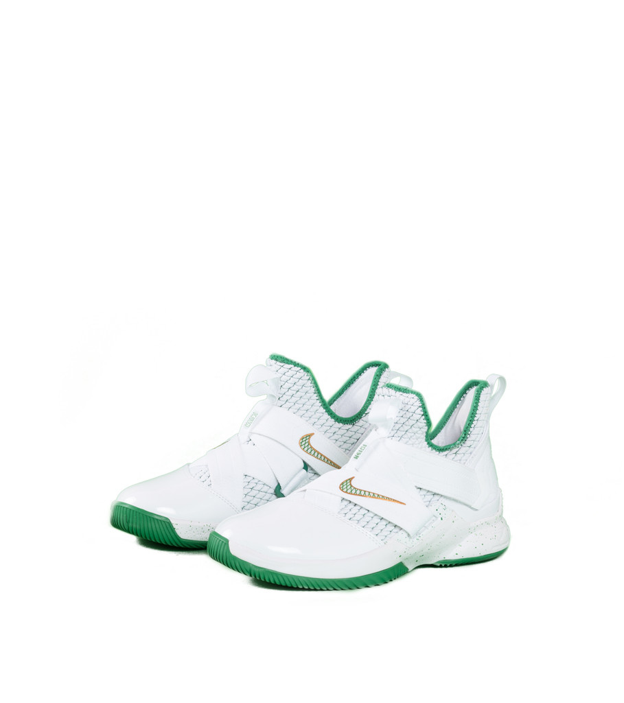 """Lebron Soldier XII (GS) """"SVSM""""-1"""