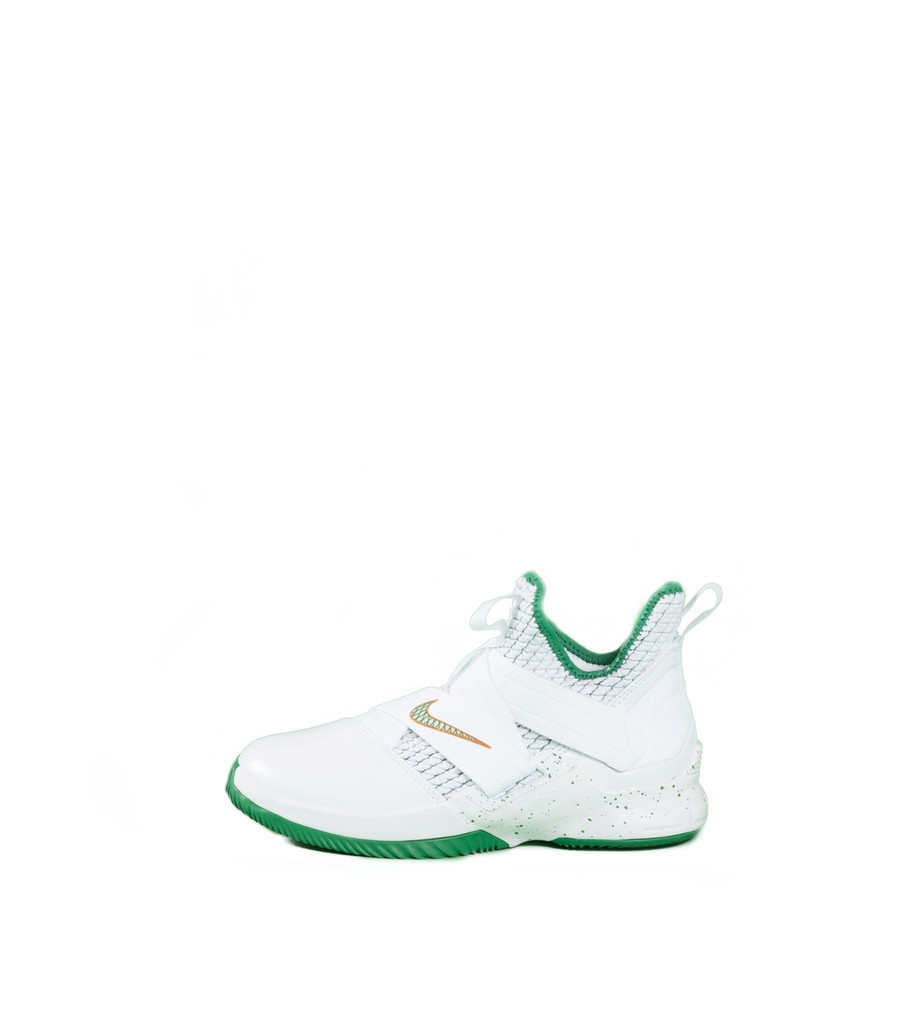 """Lebron Soldier XII (GS) """"SVSM""""-3"""