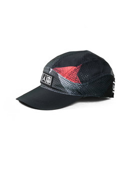 "Air Jordan PSG Tailwind Cap ""Black"""