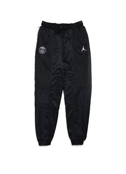 "Air Jordan PSG Suit Pant ""Black"""