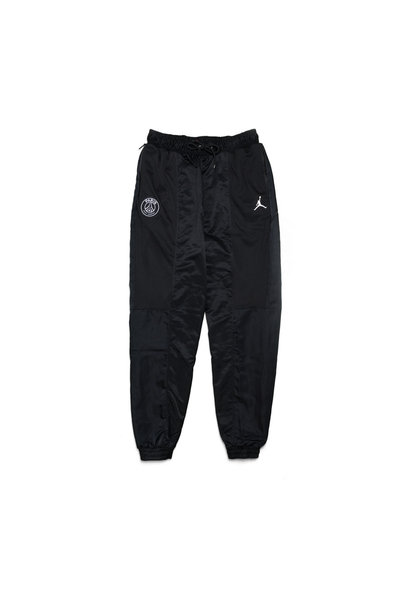 "PSG Suit Pant ""Black"""
