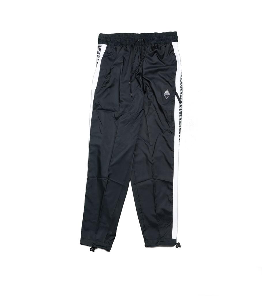 """Nike Giannis Logo Pant """"Black"""""""