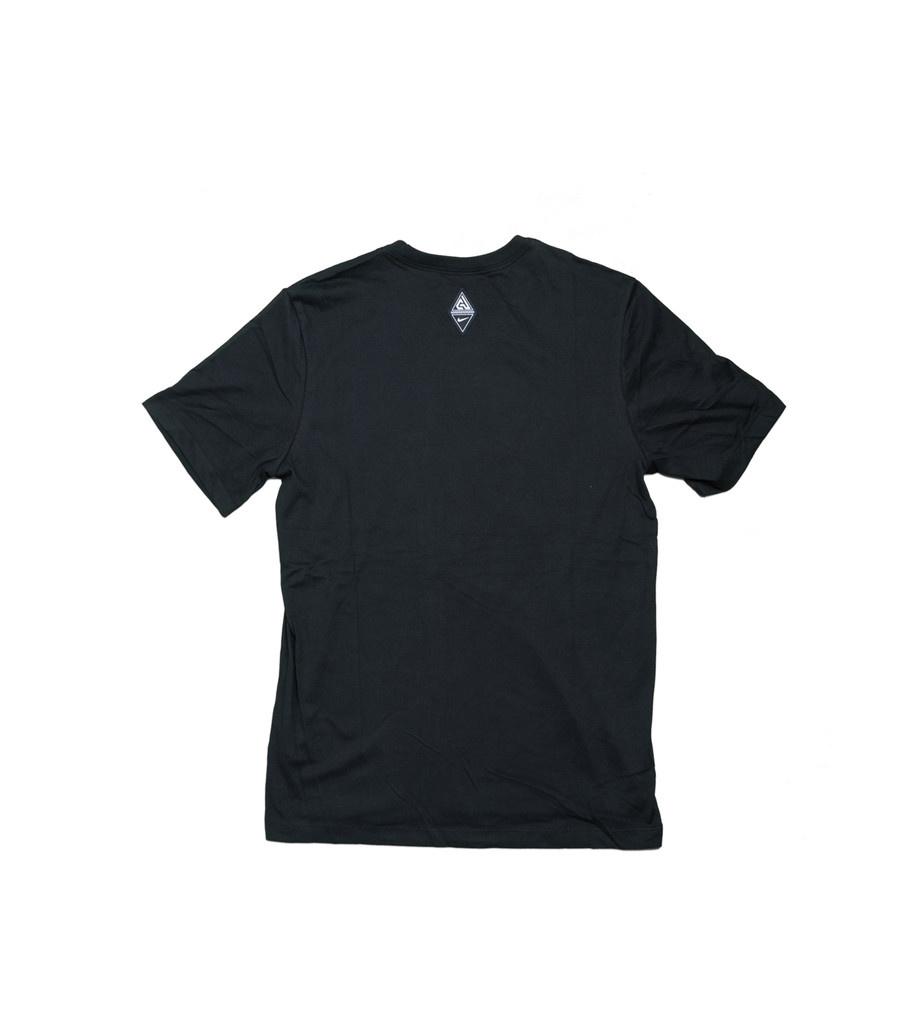 "Nike Giannis Freak Dri-Fit Tee ""Black"""