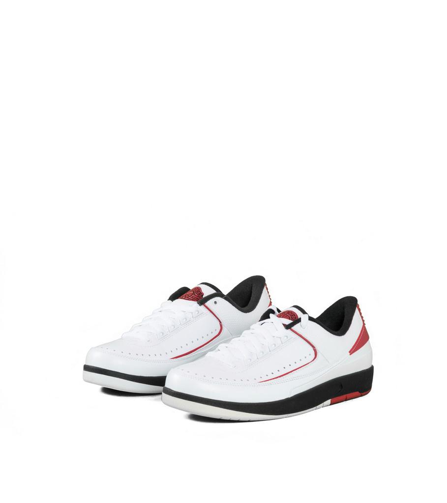 finest selection a4d74 8a526 Air Jordan 2 Low