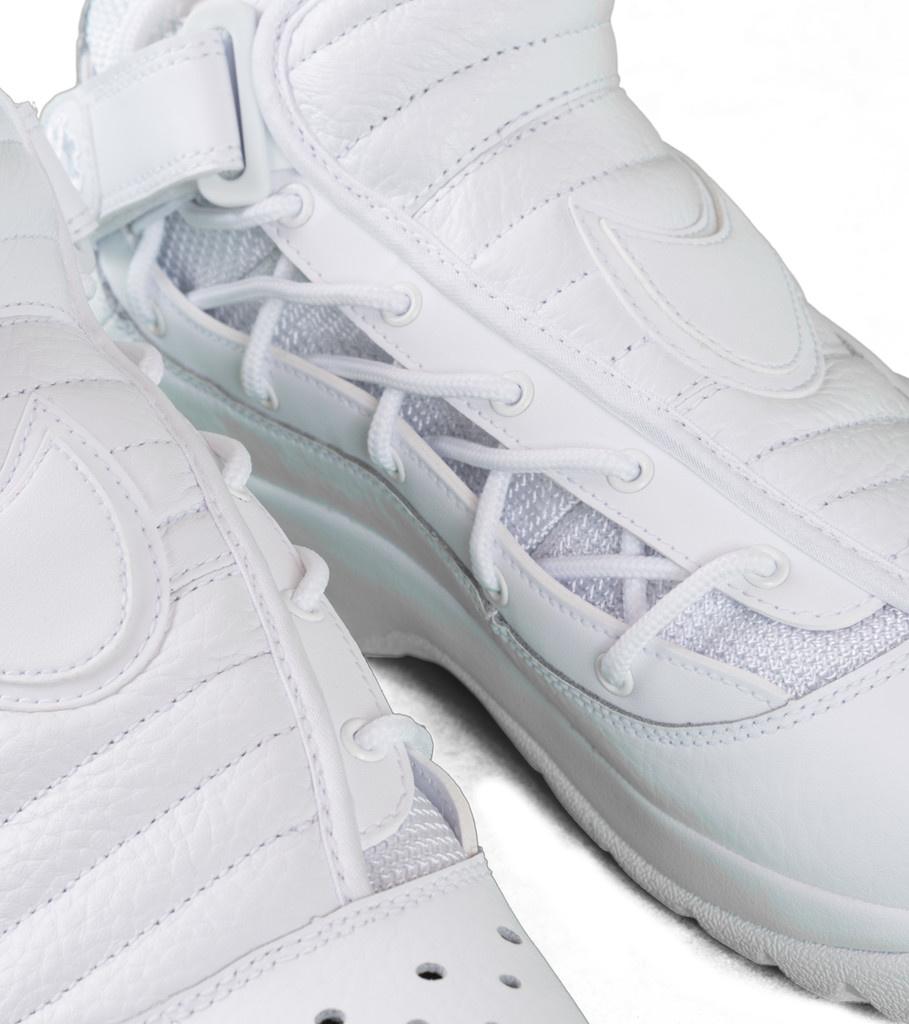 "Air Shake Ndestrukt ""White""-6"