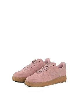 "Nike Air Force 1 '07 LV8 Suede ""Particle Pink"""