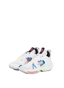 "Air Jordan Why Not Zer0.2 SE (GS) ""White/Ghost Aqua"""