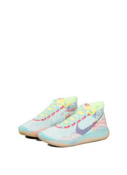 "Nike Zoom KD 12 EYBL ""Teal Tint"""