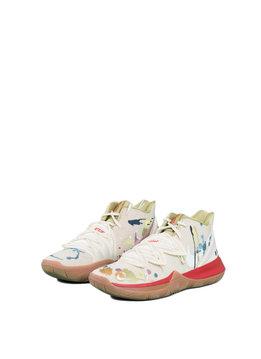 """Nike Kyrie 5 x Bandulu """"Pale Ivory"""""""