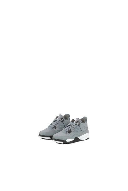 "4 Retro (PS) ""Cool Grey"""