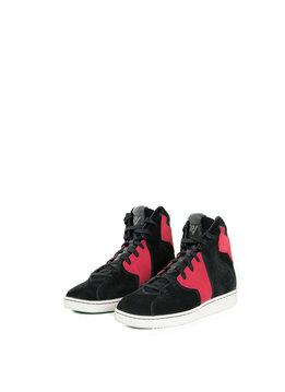 """Air Jordan Westbrook 0.2 """"Black/Red"""""""