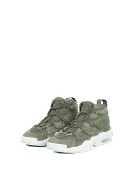 "Nike Air Max 2 Uptempo QS ""Olive/White"""