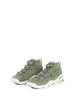 """Nike Air Max Uptempo """"Olive"""""""