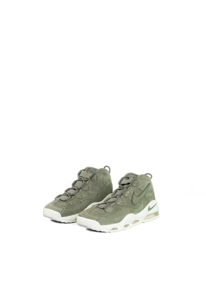 "Air Max Uptempo ""Olive"""