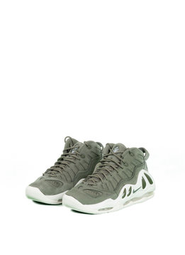 """Nike Air Max Uptempo 97 """"Olive"""""""