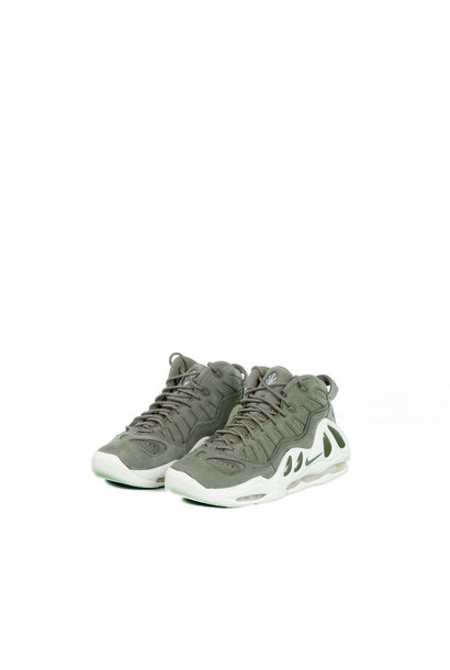 "Air Max Uptempo 97 ""Olive"""