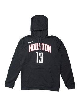 "Nike J. Harden Statement Edition '18 Hoodie ""Black"""