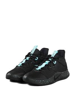 """Nike PG 3 """"Black Diamond"""""""