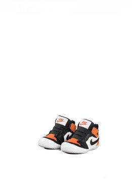 "Air Jordan 1 Crib Bootie (TD) ""Shattered Backboard"""