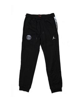 "Air Jordan PSG Fleece Pant ""Black"""