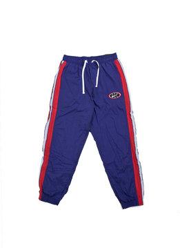 "Nike Throwback Sweatpant ""Court Purple"""