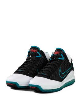 """Nike Lebron VII QS """"Red Carpet"""""""