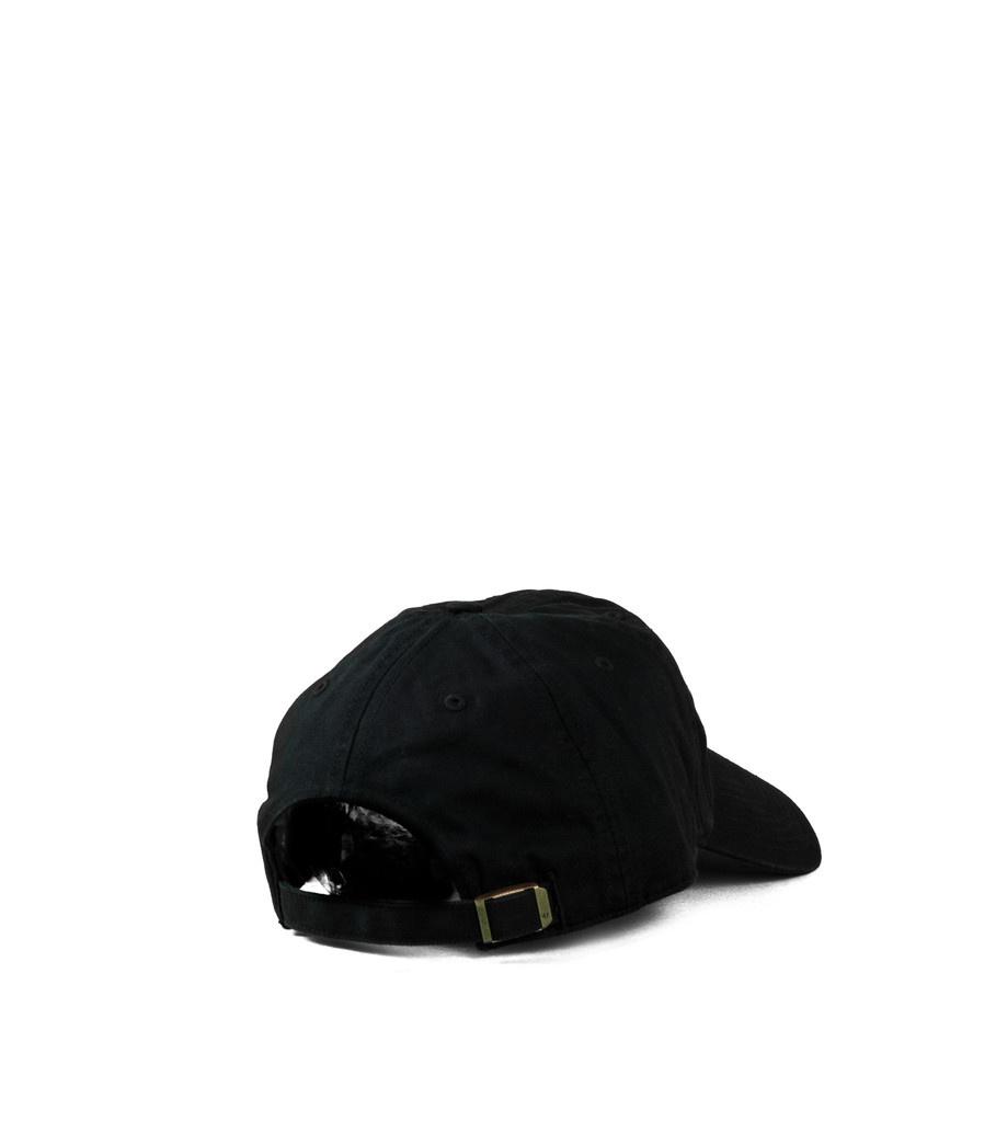"Logo Dadcap ""Lockerroom""-2"