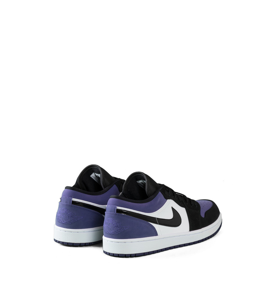 "1 Low ""Court Purple""-2"
