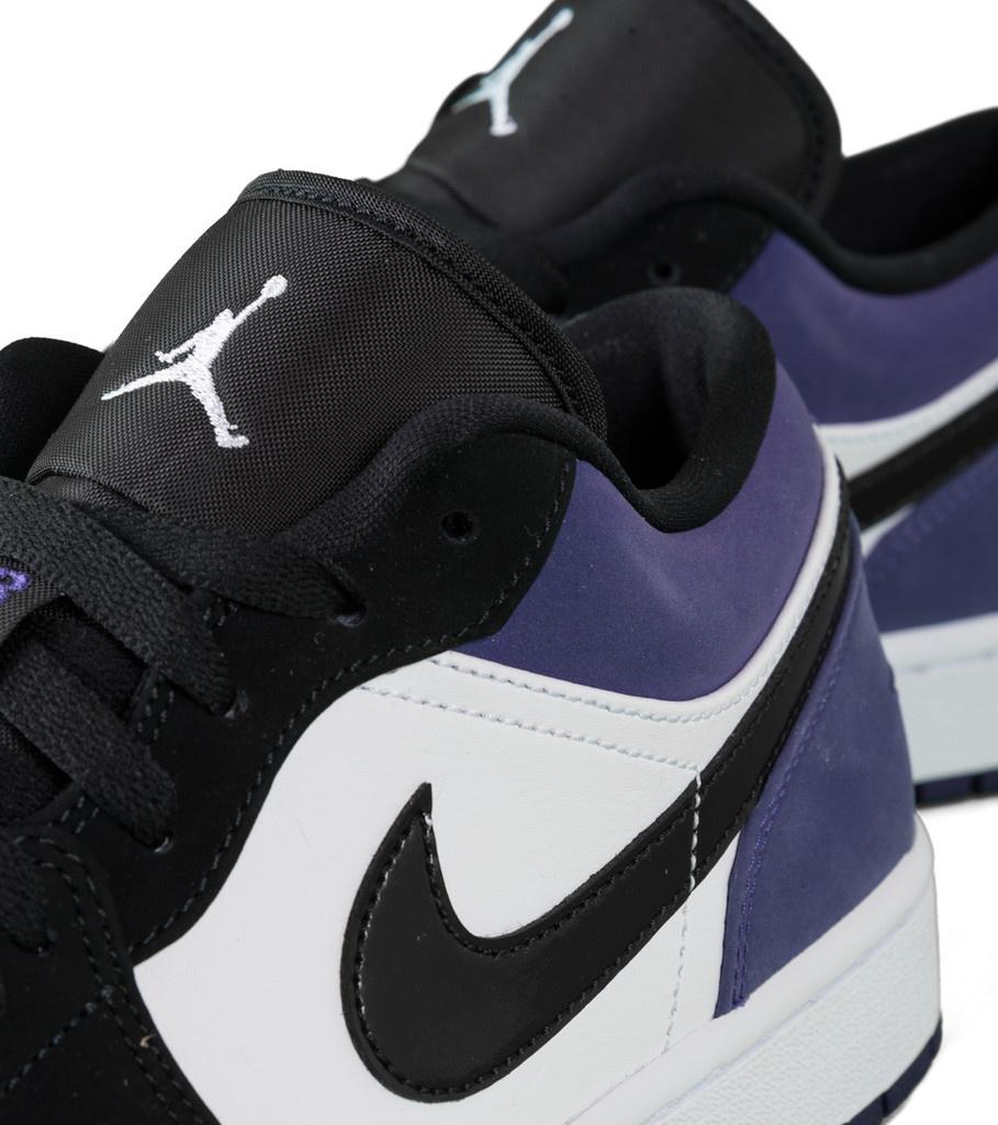 "1 Low ""Court Purple""-5"