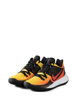 """Nike Kyrie Low 2 """"Sunset"""""""