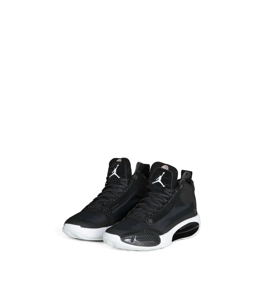 """Air Jordan XXXIV (34) """"Eclipse"""""""