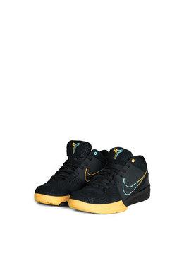 """Nike Kobe IV Protro """"Black Mamba"""""""
